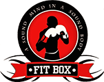 Fit Box Gym Dubai